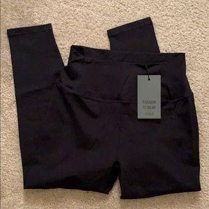 paragon fitwear